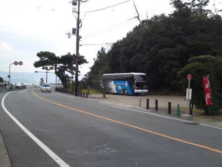 b0112tamatsushima.jpg