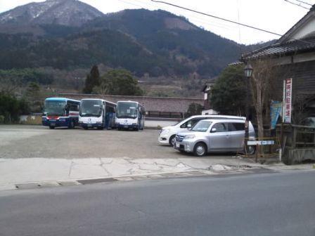 b0118-6tsuwano.jpg