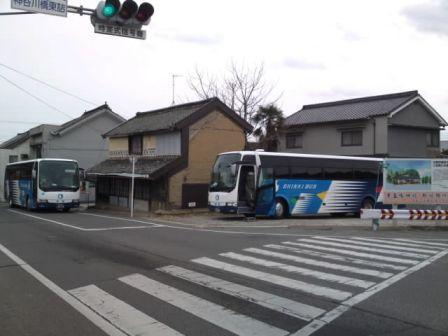b0226-2susanoo.jpg