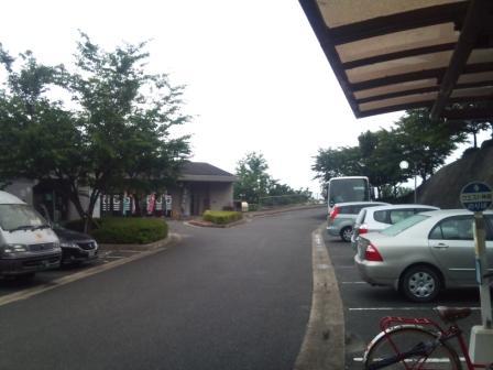 b0618misakiresthouse.jpg