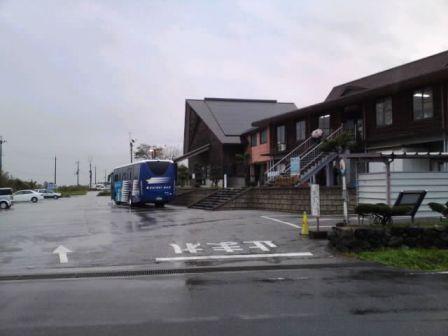 b1125mizudori.jpg
