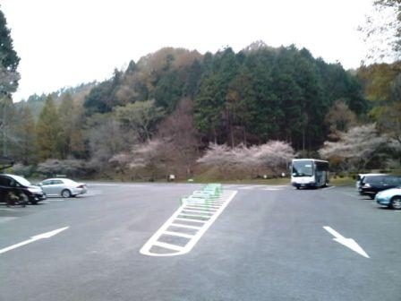 b1128washinosato.jpg